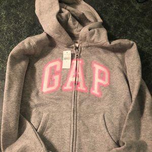 GAP Matching Sets - BUNDLE NWT GAP KIDS GIRL'S OUTFIT-LARGE (10)